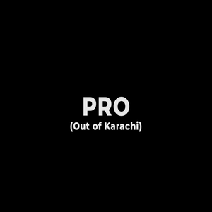 PS4 Games Rental Package - PRO (Out of Karachi)