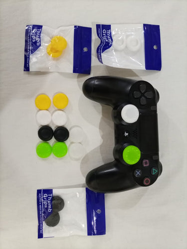 PS4 Thumbstick Covers - Analog Covers