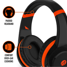 Load image into Gallery viewer, STEALTH XP-Raptor Gaming Headset