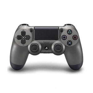 Sony DualShock 4 Wireless Controller for PS4 (Copy) - Steel Black