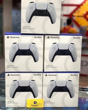 Load image into Gallery viewer, Playstation 5 DualSense Wireless Controller - Dualsense - PS5 Controller