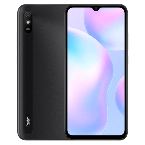 Redmi 9A - 2GB RAM - 32GB Storage