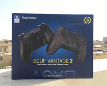 Load image into Gallery viewer, Scuf Vantage 2 - Playstation 4 & PC Controller