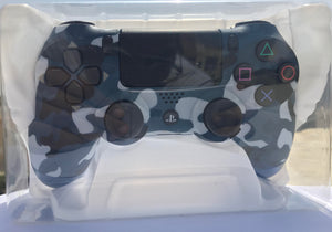 1st Copy of Playstation 4 Controller (DualShock 4)