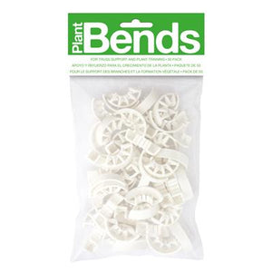 Plant Bends 50pc
