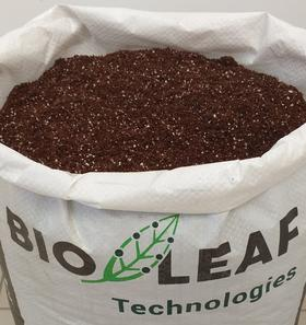 Bio-Leaf Soil 60DM