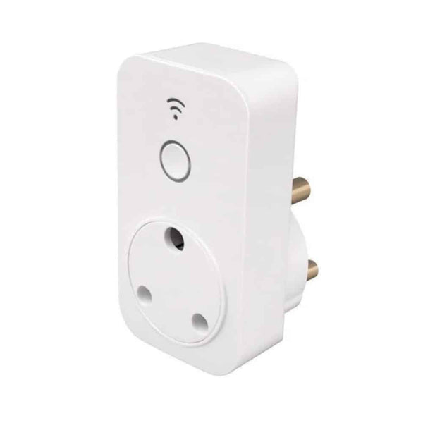 BROADLINK SP2 SMART PLUG