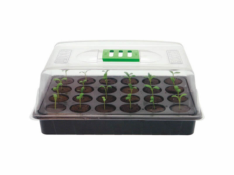 ROOT!T 24 Cell Propagation Set