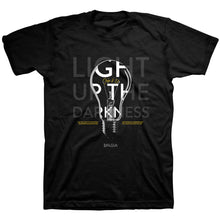 Load image into Gallery viewer, Christian T-Shirt Light Up