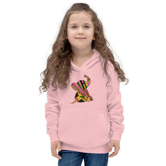 Esi Kids Hoodie - My Self-Care Mart