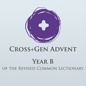 Cross+Gen Life: Advent™