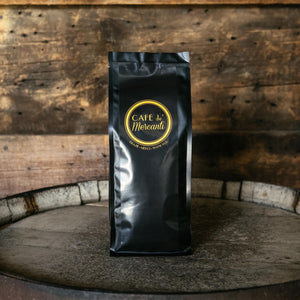 250g Coffee Blend (Whole Beans)