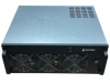6x GPU AMD RX 470 Video Card Server, Windows 10 Pro 64