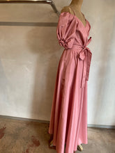 Load image into Gallery viewer, Vintage 1980's ICONIC Formal gown