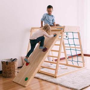 AVDAR Gym || Activity Play Gym (PRE-ORDER)