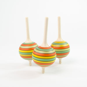 Mader || Lolly Spinning Top Summer