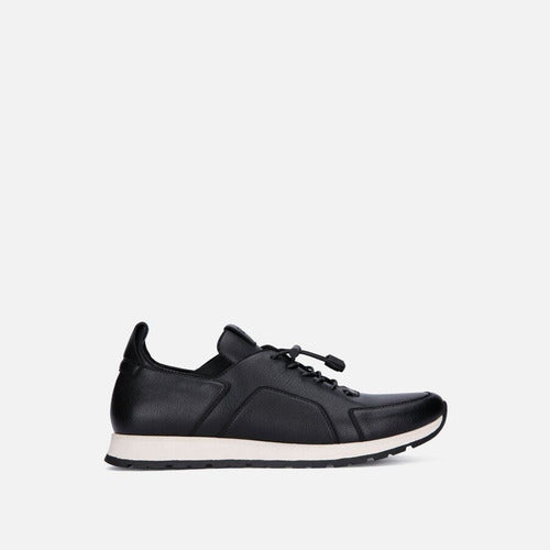 Tenis Casual Intrepid Low Sneaker Kenneth Cole Para Hombre