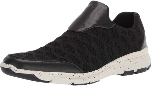 Tenis Gavyn Sneaker Slip On Jogger Kenneth Cole Para Hombre