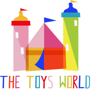 The Toys World Shop