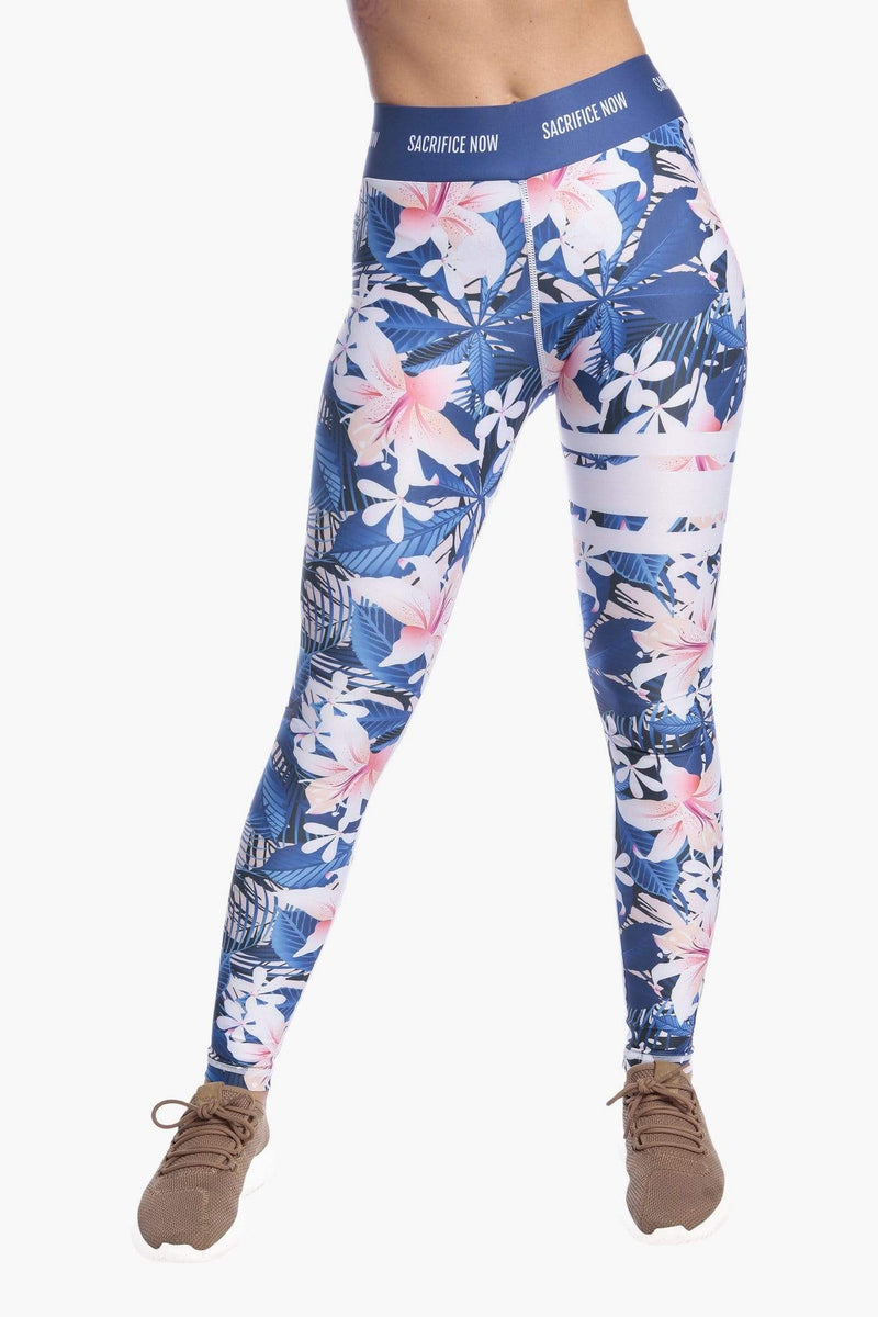 Bloom - Leggings