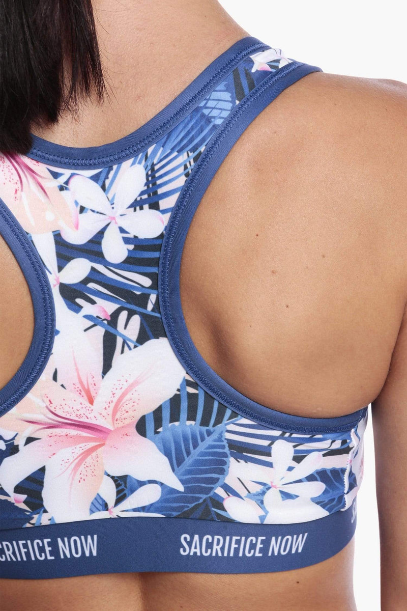 Bloom - Sports Bra
