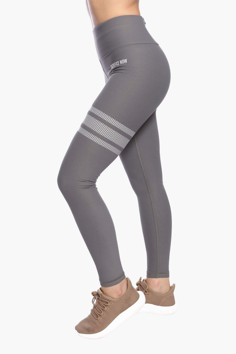 Boundless - High-waisted leggings