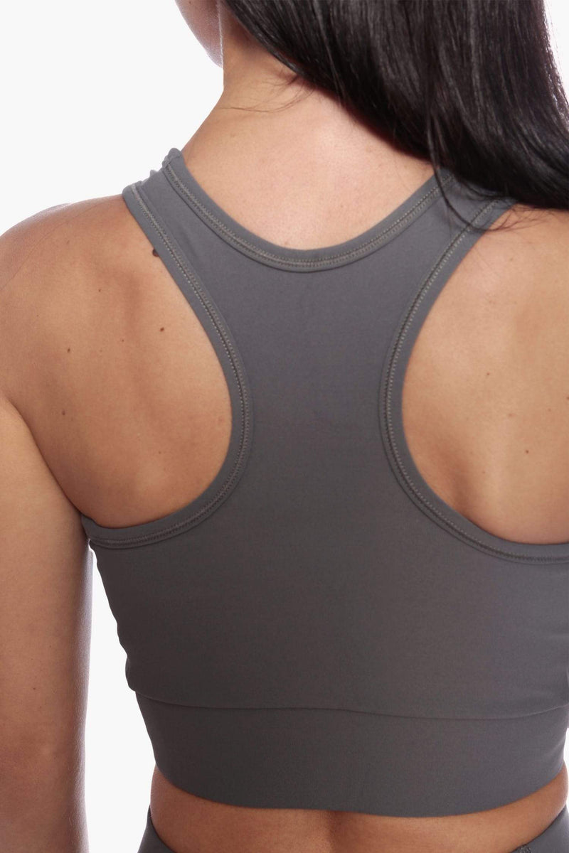 Boundless - Sports Bra