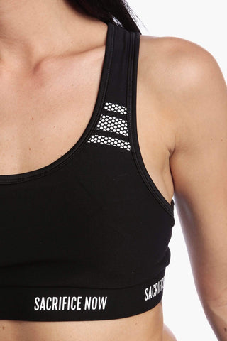 Dauntless - Sports Bra