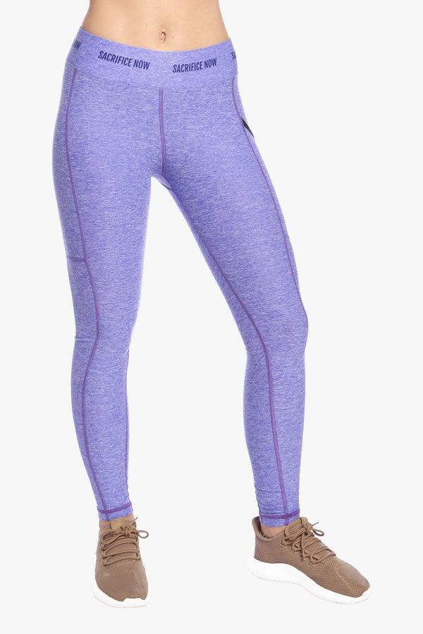Impression - Leggings