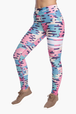 Interlinked - Leggings