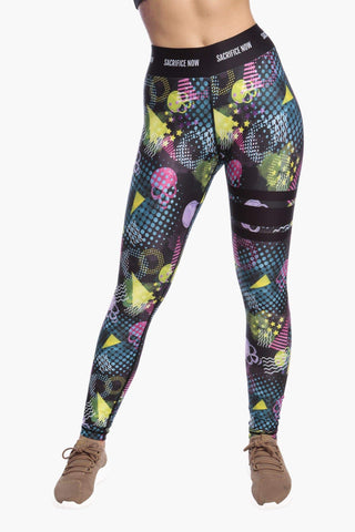 Lightplay - Leggings