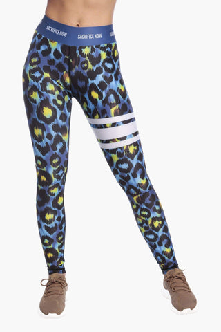 Pounce - Leggings