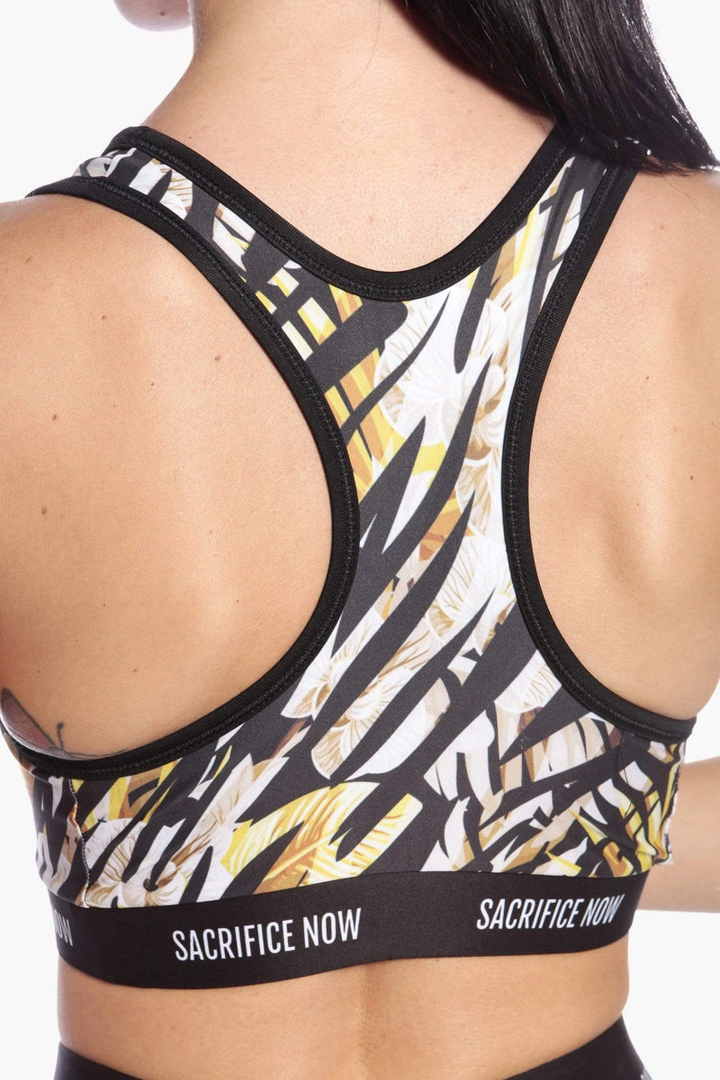 Predator - Sports Bra