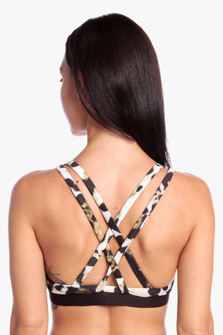 Primal - Cross Bra