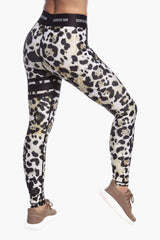 Primal - Leggings