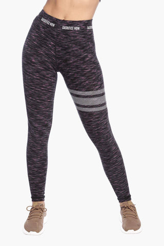 Raindance - Leggings