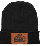 Akron Tigers Beanie Hats Winter Knitted Caps Soft Warm Ski Hat Unisex