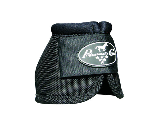 Ballistic™ Overreach Boots