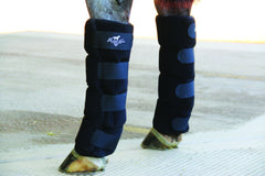 Professional's Choice Ice Boot - NEW