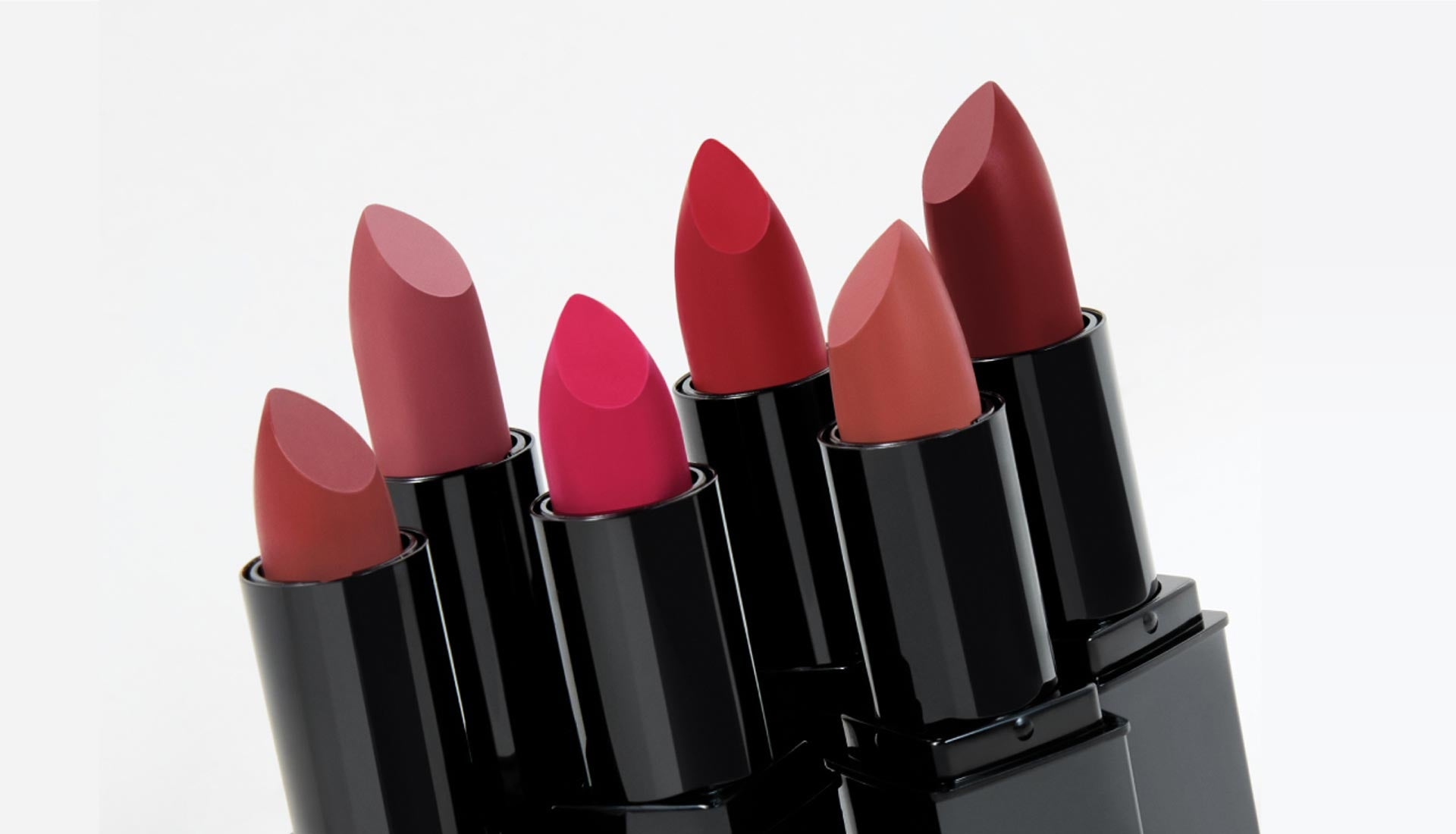 Lipstick Shades For Women By Studiowest