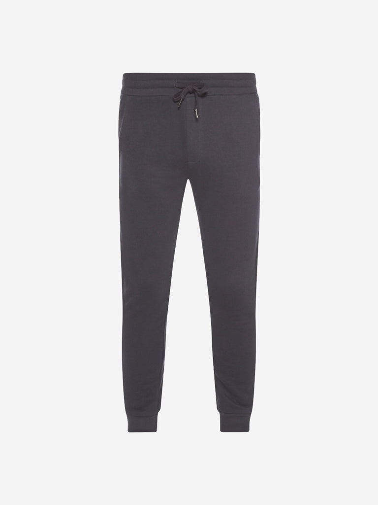 ETA Charcoal Slim Fit Joggers