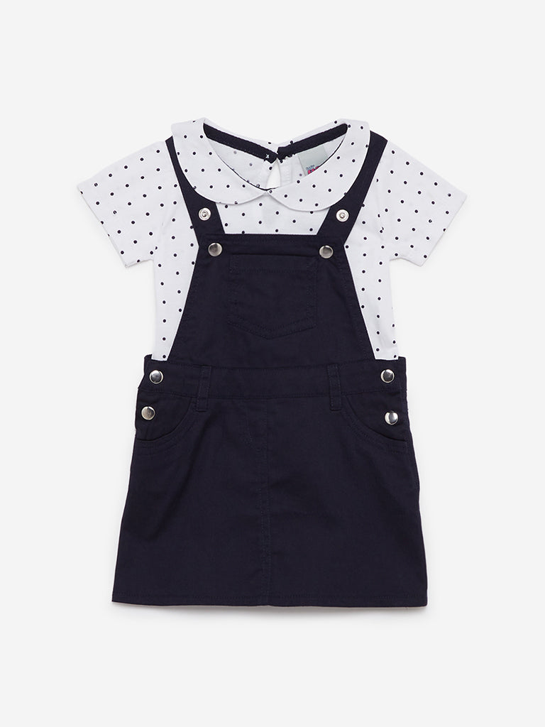 Baby Girls Clothes Online  Buy Baby Girls Clothing From Westside