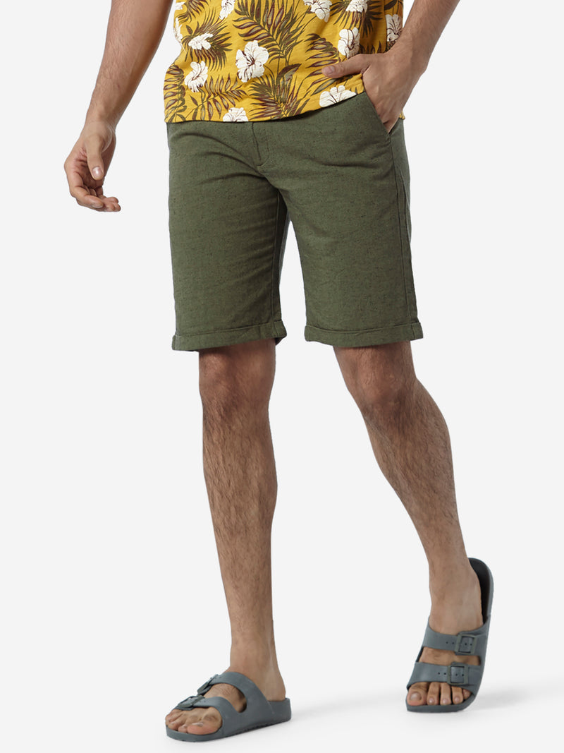 Rusty Mens Purity All Day Boardshorts