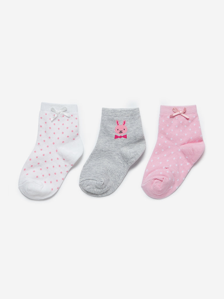 Skin friendly ESPRIT Kids Block Stripe 2-Pack Socks Pack of 2 80/% Cotton reinforced stress zones for optimum durability -8 kid ideal for casual looks Multiple Colours EU 23-42 UK sizes 6