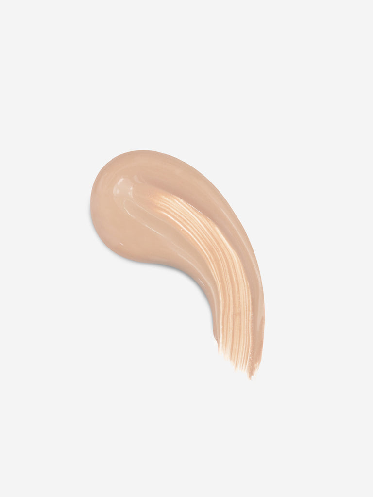 Studiowest Stay Perfect Concealer, Ginger, 5 ml