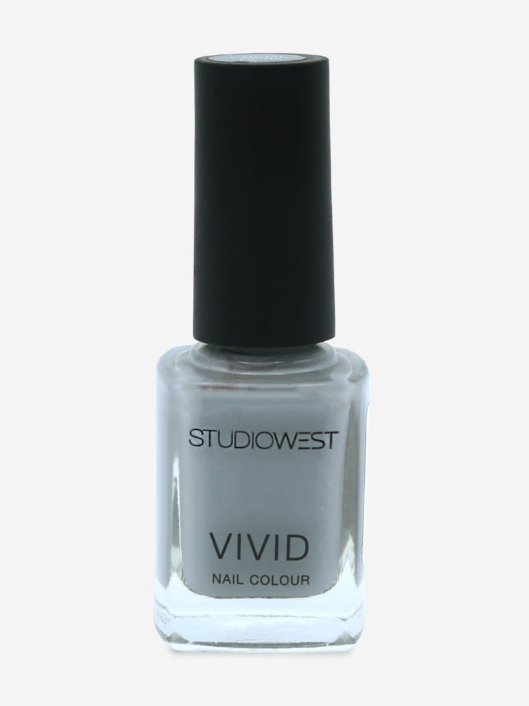 Studiowest Vivid Creme Nail Colour, 02-DG, 9 ml