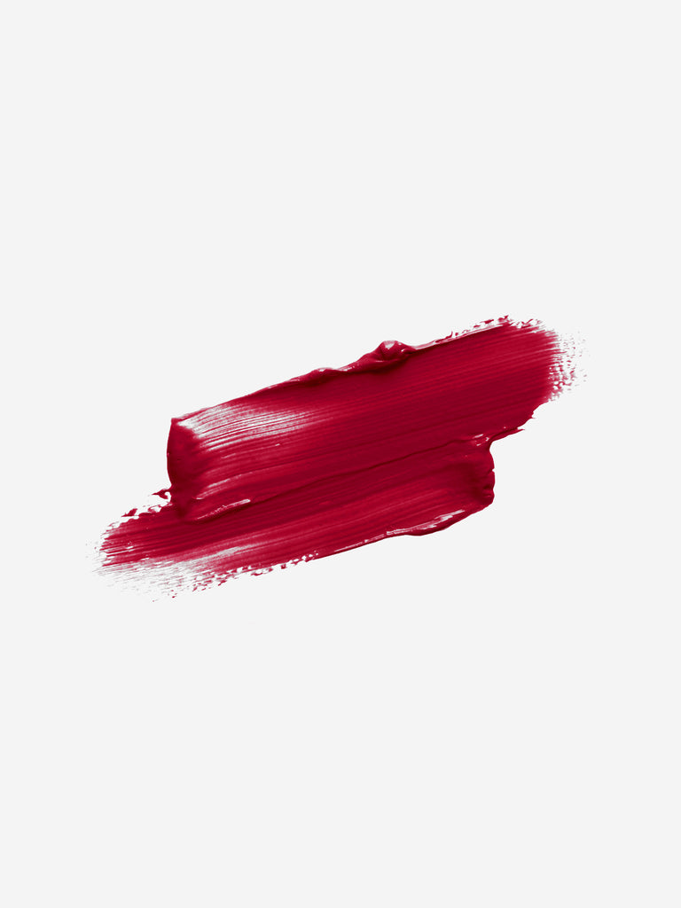 Studiowest Matte Lipstick, MR-33, 4.2 gm