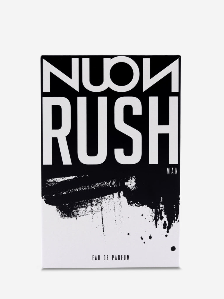 Studiowest Nuon Rush EAU DE Parfum 100ml