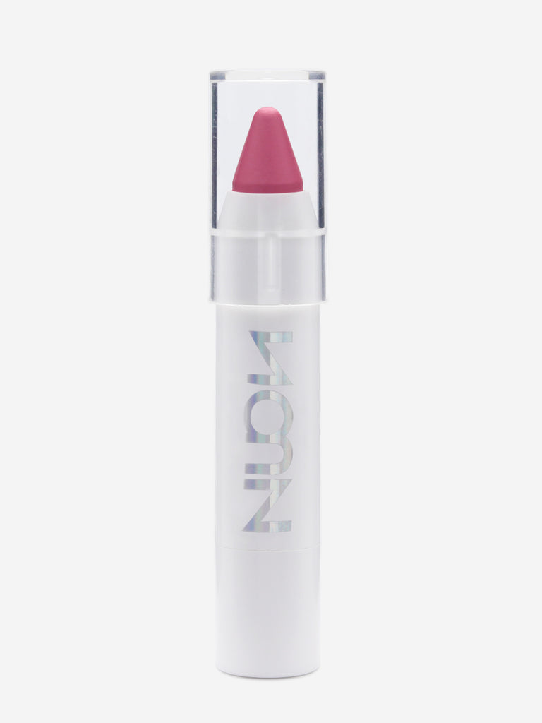 Studiowest Nuon Creme Crayon Lipsticks, Small, CP-01, 2 gm