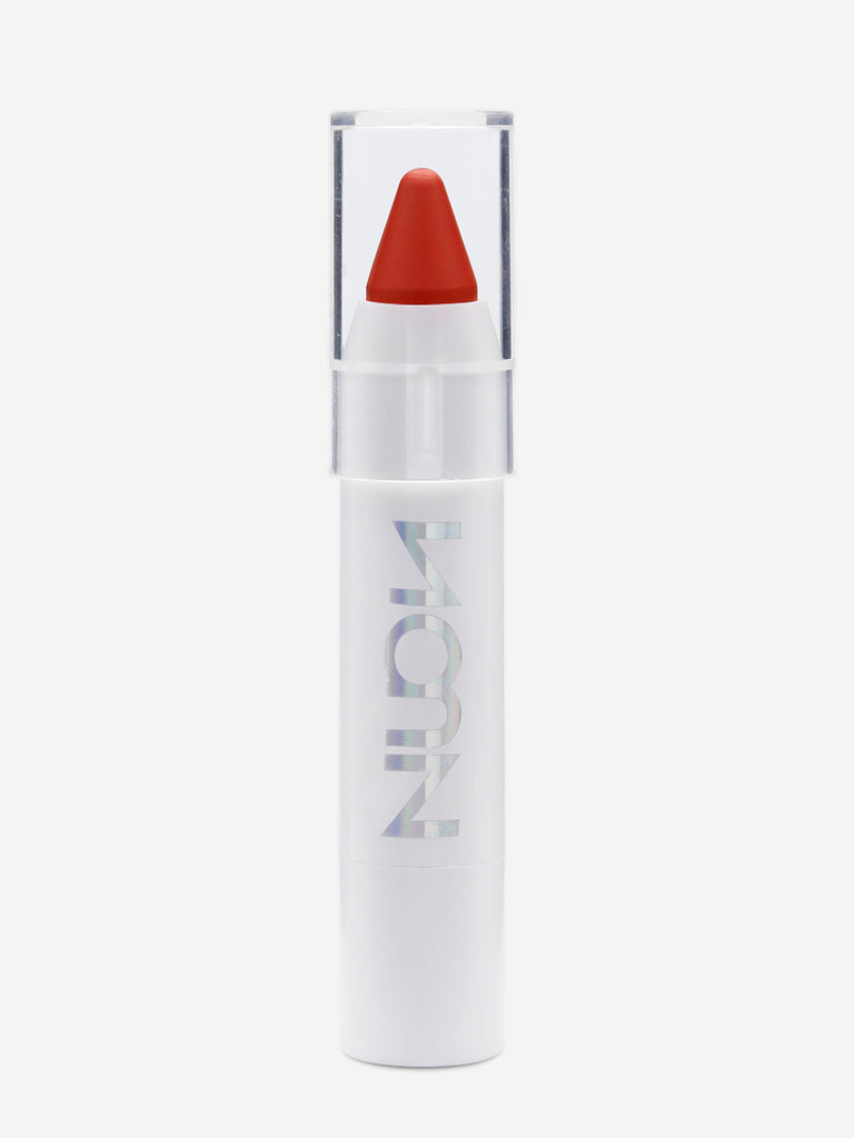 Studiowest Nuon Creme Crayon Lipsticks, Small, CP-03, 2 gm